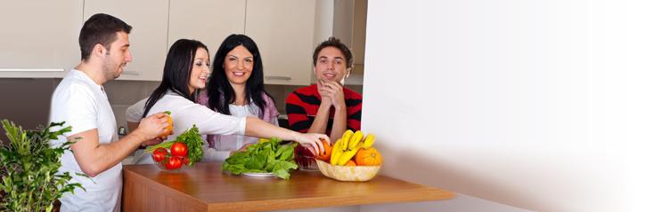 voeding en dietetiek hbo waar