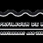 Strandpaviljoen De Kwartel