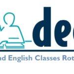 Dutch and English Classes Rotterdam