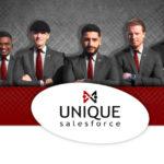 Unique Salesforce