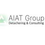 AIAT Group B.V.