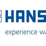 Hansa Nederland
