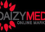 Daizy Media