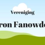Coöperatieve vereniging Gron Fanowdoe