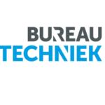 Bureau Techniek