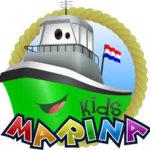 Kids Marina